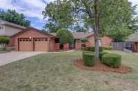 Home for sale: 5013 N.W. 61st Pl., Oklahoma City, OK 73122