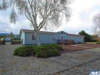 Home for sale: 101 Marian Way, Sequim, WA 98382