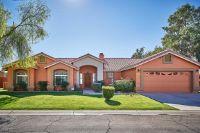 Home for sale: 1232 E. Clearview Dr., Casa Grande, AZ 85122