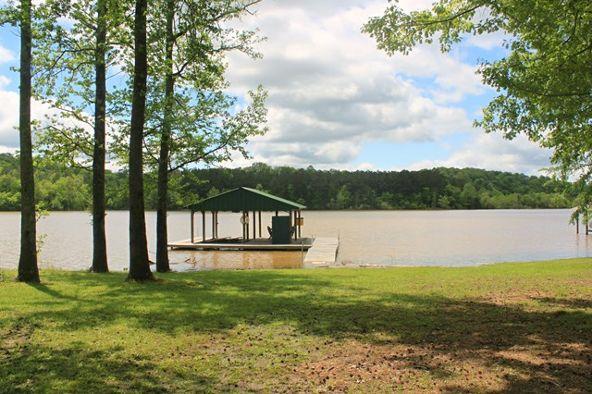 307 Auburn Rd., Russellville, AL 35653 Photo 2