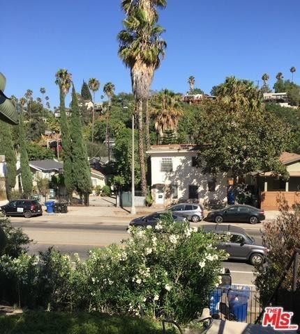 1405 Silver Lake, Los Angeles, CA 90026 Photo 17