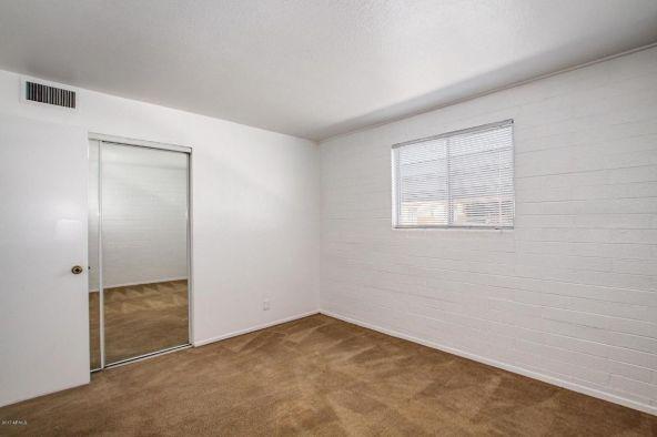 6936 E. 4th St. Unit 10, Scottsdale, AZ 85251 Photo 13