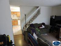 Home for sale: 345 Iowa St., Fountain, CO 80817