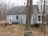 Home for sale: N6303 Eke Rd., Bruce, WI 54819