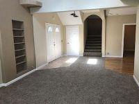 Home for sale: 129 W. First St., Waitsburg, WA 99361