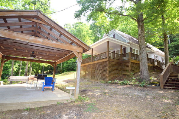 138 County Rd. 214, Arley, AL 35541 Photo 7