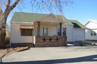 Home for sale: 227 Morton St., Elkhart, KS 67950