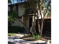 Home for sale: 646 S.E. 12th Ct., Cape Coral, FL 33990