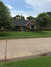 Home for sale: 7407 Camelback Drive, Shreveport, LA 71105