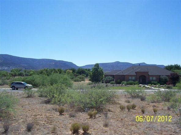 1986 S. Summit View Cir., Camp Verde, AZ 86322 Photo 5