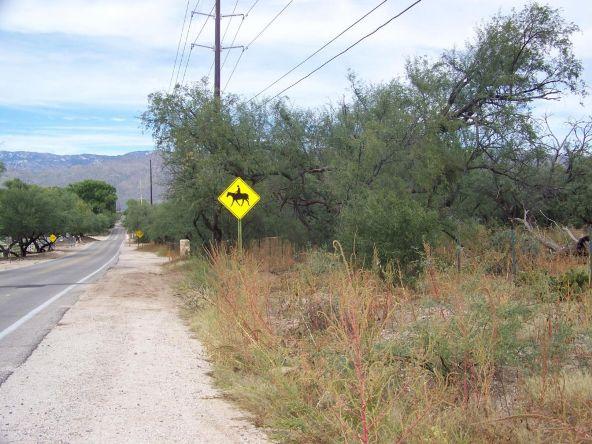 1326 N. Tanque Verde Loop, Tucson, AZ 85749 Photo 8