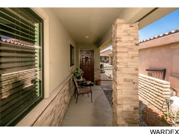 8838 Papago Loop, Parker, AZ 85344 Photo 7