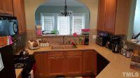 Home for sale: 6003 Kohler Ln., Raleigh, NC 27616