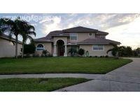 Home for sale: 727 Waterside Ct., Tarpon Springs, FL 34689