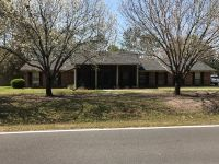Home for sale: 2607 Dottie St., Adel, GA 31620