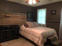 Home for sale: 102 Noah Ln., Carterville, IL 62918
