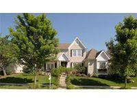 Home for sale: 819 Village Ctr., O'Fallon, MO 63368