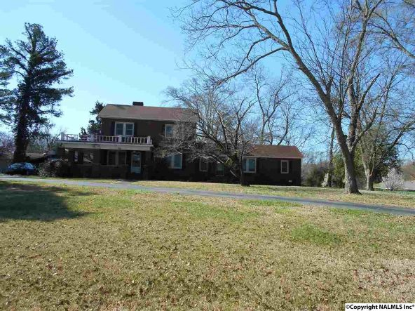 290 Morgan St., Moulton, AL 35650 Photo 3