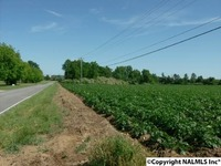 Home for sale: Rainsville, AL 35986