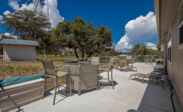 7140 N. Spur Rd., Prescott, AZ 86305 Photo 22