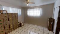 Home for sale: 8133 Sandland Dr., El Paso, TX 79907