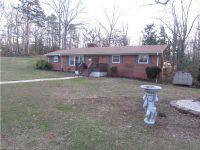 Home for sale: 516 E. Kivett St., Asheboro, NC 27203