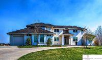 Home for sale: 25016 Emile Cir., Waterloo, NE 68069