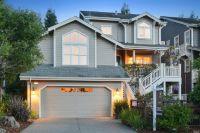 Home for sale: 8 Presidio Ct., Corte Madera, CA 94925