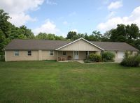 Home for sale: 9203 N. Hickory Grove Rd., Dubois, IN 47527