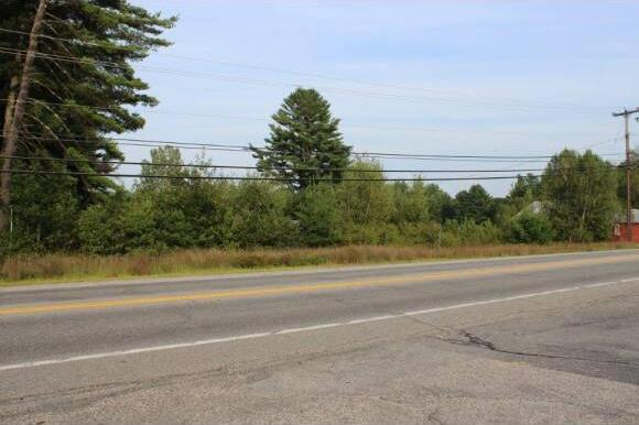1560 Route 16, Ossipee, NH 03814 Photo 6