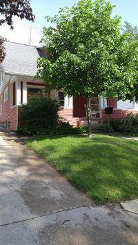 Home for sale: 515 N. Frederick, Oelwein, IA 50662