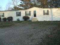 Home for sale: 76 N. County Rd. 175 E., Winslow, IN 47598