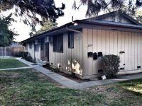 Home for sale: 2619 W. Acacia St., Stockton, CA 95203