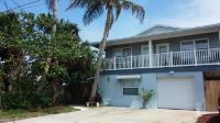 Home for sale: 140 26th St., Cocoa Beach, FL 32931