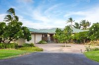 Home for sale: 68-105 E. Pukaua Pl., Kamuela, HI 96743