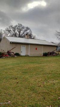 Home for sale: 5310 Elizabeth, Colon, MI 49040