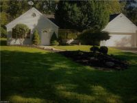 Home for sale: 26110 Pettibone Rd., Oakwood Village, OH 44146