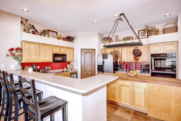 5872 E. Red Dog Dr., Cave Creek, AZ 85331 Photo 29