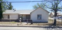 Home for sale: Maley, Willcox, AZ 85643