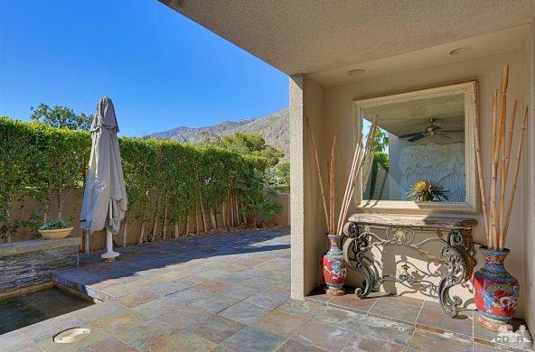 433 North Avenida Caballeros, Palm Springs, CA 92262 Photo 35