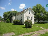 Home for sale: 1604 Sabine St., Huntington, IN 46750
