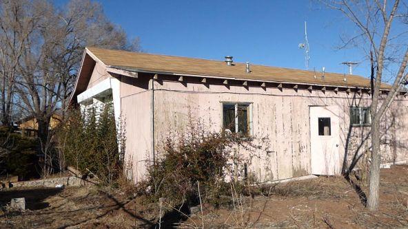 1879 W. Peterson Dr., Lakeside, AZ 85929 Photo 29