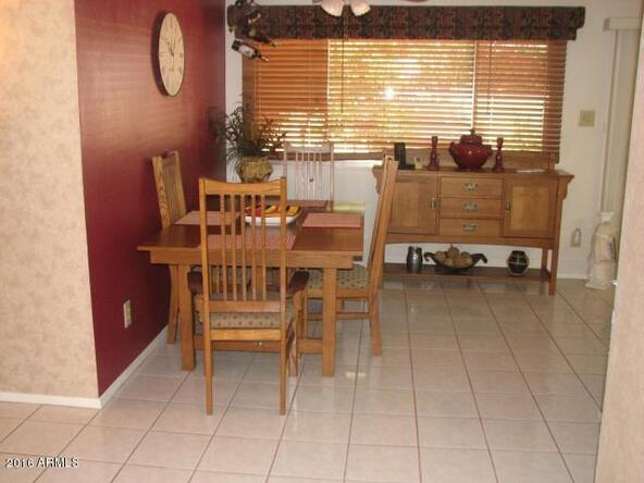 3816 N. 87th Way, Scottsdale, AZ 85251 Photo 9
