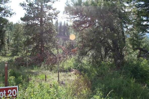 Lot 19 Forest Highlands, Boise, ID 83716 Photo 6