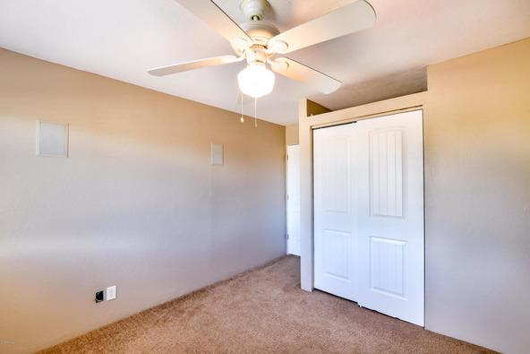 2451 E. Glencove St., Mesa, AZ 85213 Photo 31