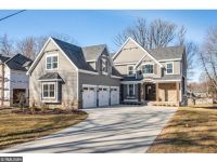 Home for sale: 705 Niagara Ln. N., Plymouth, MN 55447