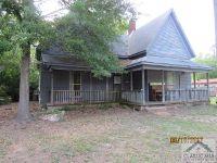 Home for sale: 29 Bermuda St., Royston, GA 30662
