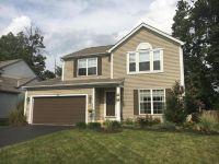 Home for sale: 1531 Meadowlark Ln., Marysville, OH 43040