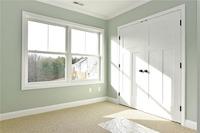 Home for sale: 2 Jupiter Ln., Richmond, RI 02898