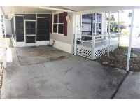 Home for sale: 2012 S. Olga Dr., Fort Myers, FL 33905